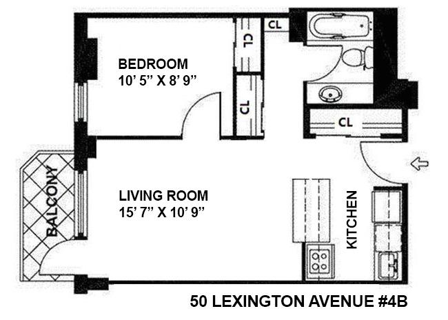 50 Lex 4B Floorplan-dimensions.jpg