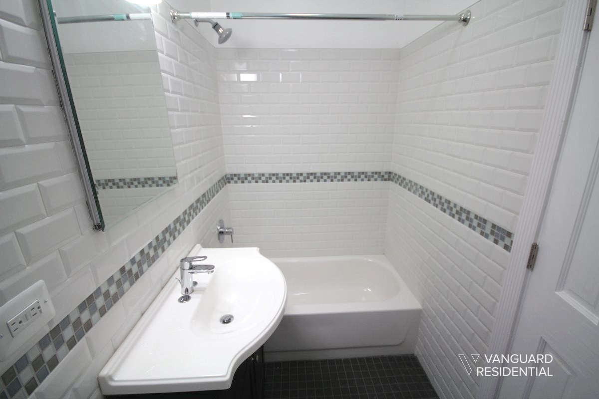 6068-putnam-avenue-2f-bathroom-vanguard.jpg