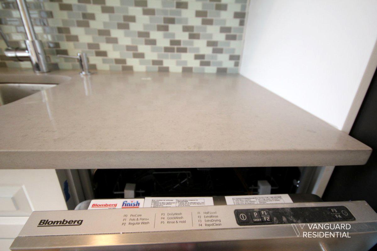 6068-putnam-avenue-2f-dishwasher-vanguard.jpg