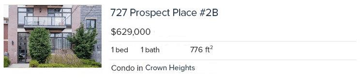 727+prospect+place-1.jpg