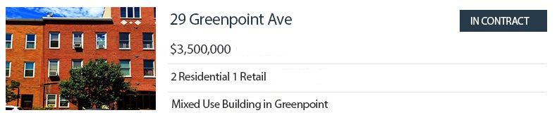 29 greenpoint ave in contract.jpg
