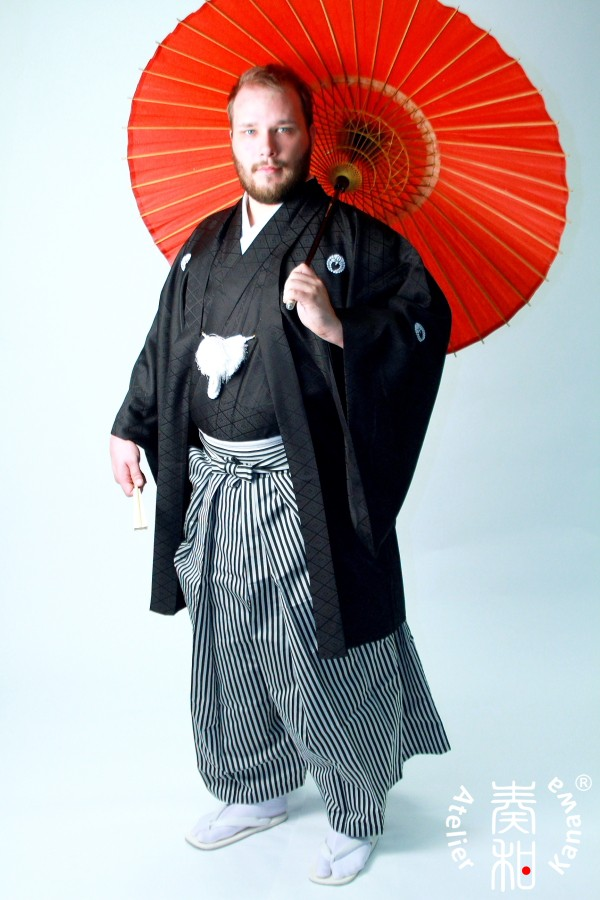 2013_KimonoShoot_01.JPG