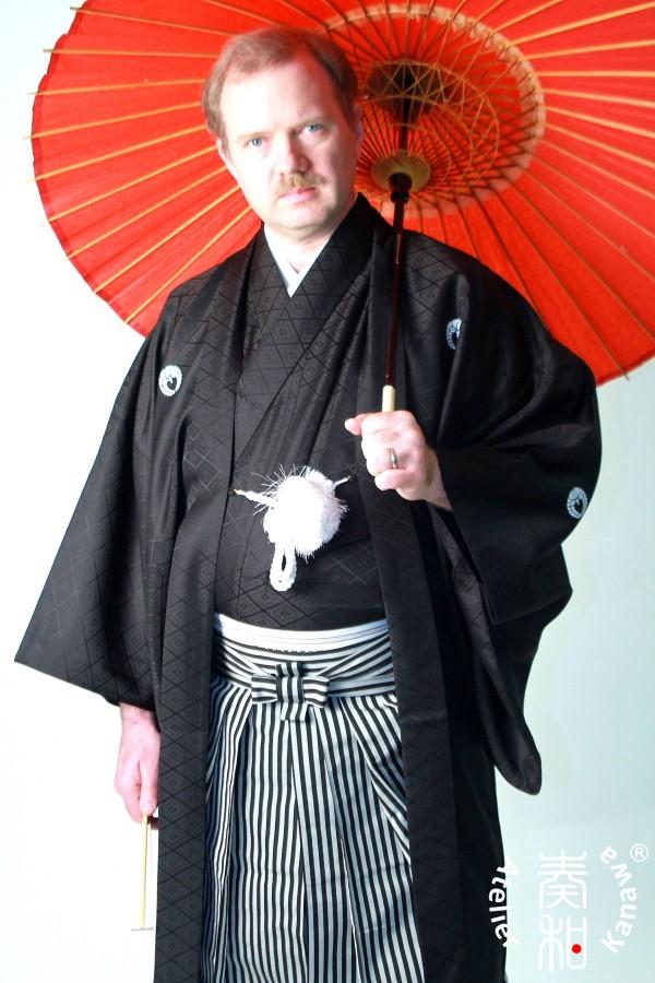 2013_KimonoShoot_02.JPG