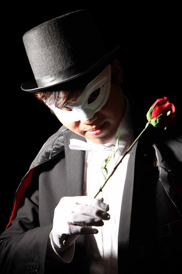 2012_PhotoSuite-01.jpg