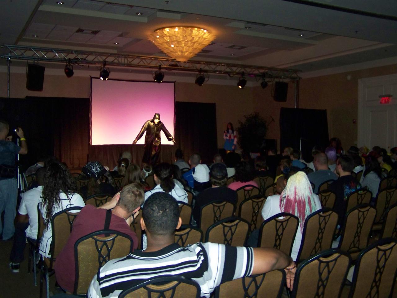 2010_variety-show.jpg
