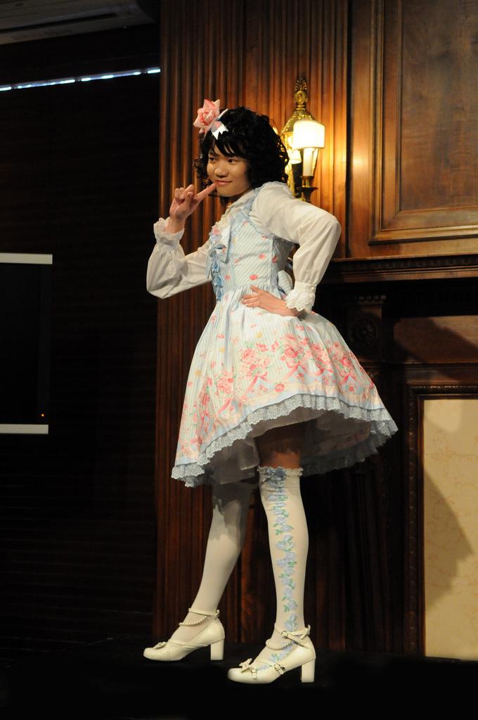 textile-museum-harajuku-show_2010_BillPetros_07.jpg