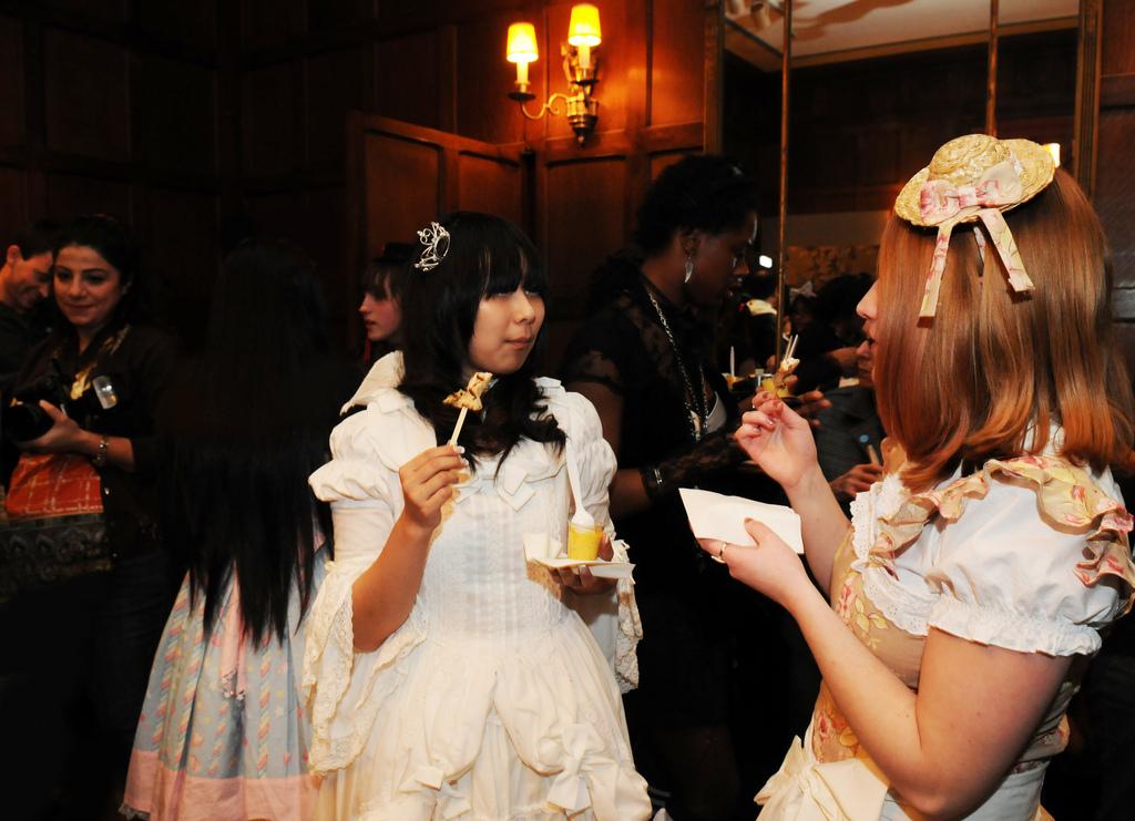 textile-museum-harajuku-show_2010_BillPetros_22.jpg