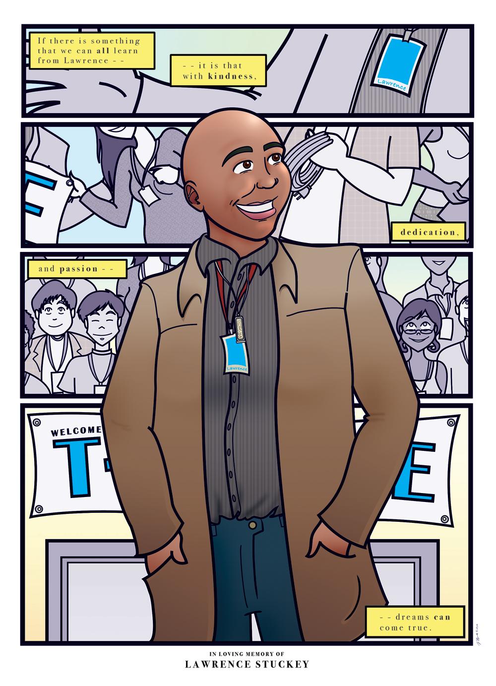 2008_lawrence-tribute_GeeksNextDoor.jpg