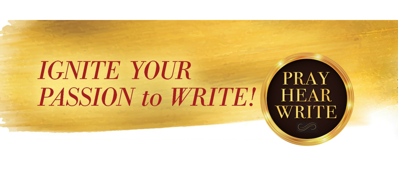 Copy of PRAY HEAR WRITE FB Cover.png