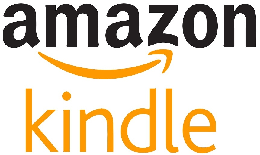 amazon%2Bkindle%2Bupright%2Btransparent.jpg