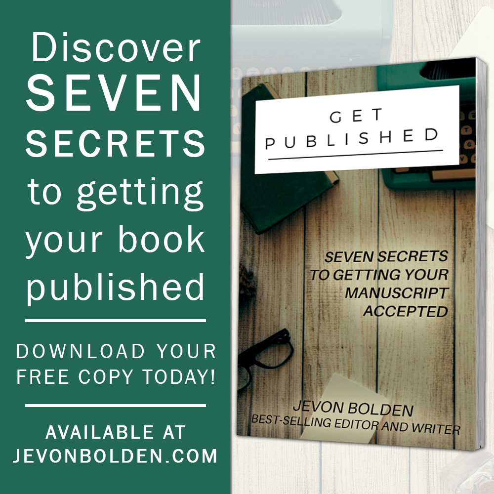 Click the image above download your FREE COPY of  Get Published  ebook today!   FREE!