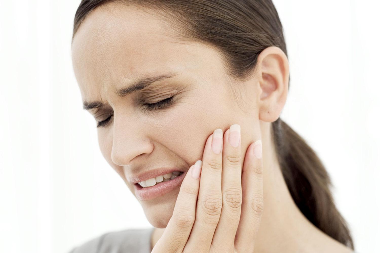 Drobbin Chiropractic