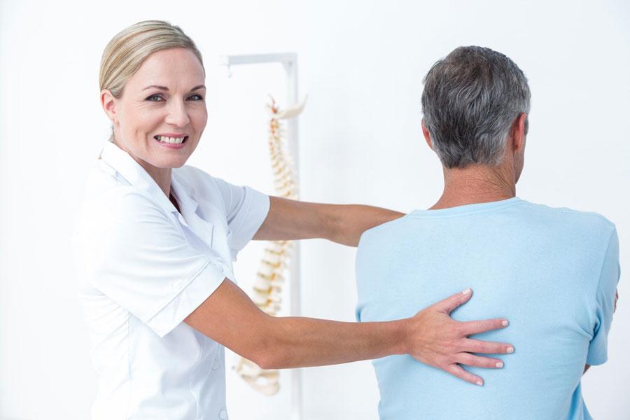 chiropractic pic.jpg