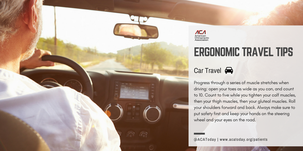 Ergonomic_Travel_Tips_Car_Travel_FINAL.png