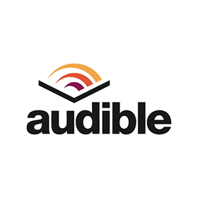 Audible-01.png