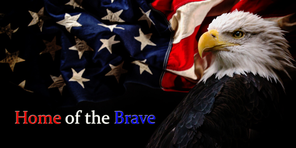 Home-of-the-Brave-CS-106.jpg