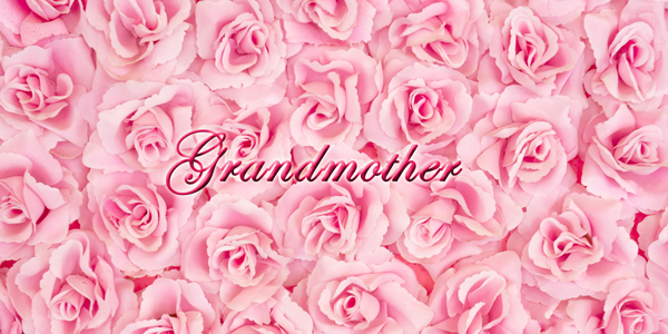 Pink-Roses-Mother-CS-133.jpg