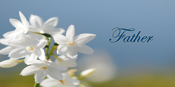 White-Flower-Father-CS-140.jpg