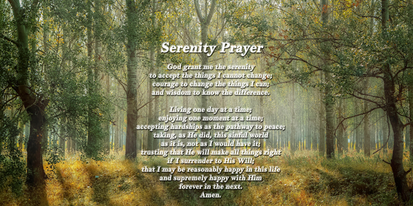 Serenity-Prayer-CS-150.jpg