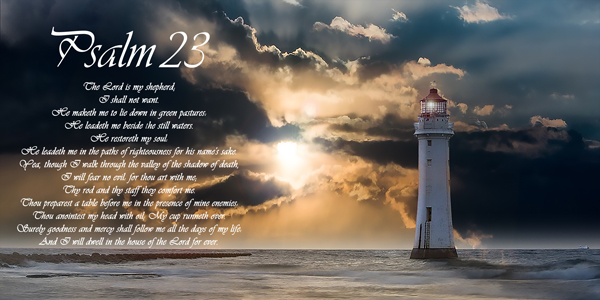 Psalm-23-Lighthouse-CS-151.jpg