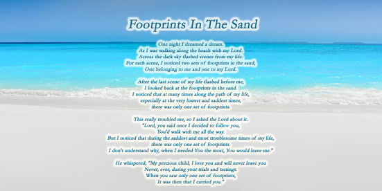 Footprints-In-The-Sand-CS-154.jpg