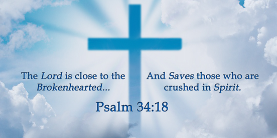 Psalm-34-Cross-CS-157.jpg