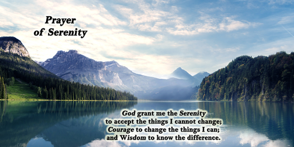 Prayer-Of-Serenity-CS-160.jpg