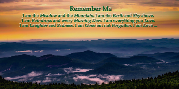 Remember-Me-CS-169.jpg