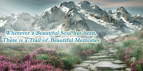 Beautiful-Soul-CS-174.jpg