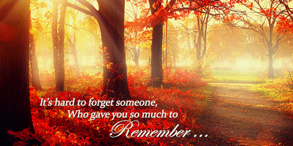 Remember-CS-177.jpg