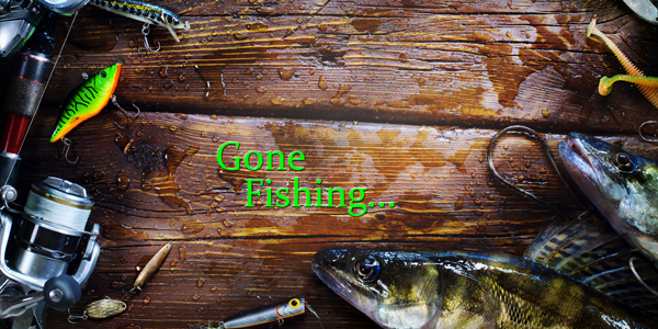 Gone-Fishing-CS-195.jpg