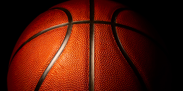 Basketball-CS-207.jpg