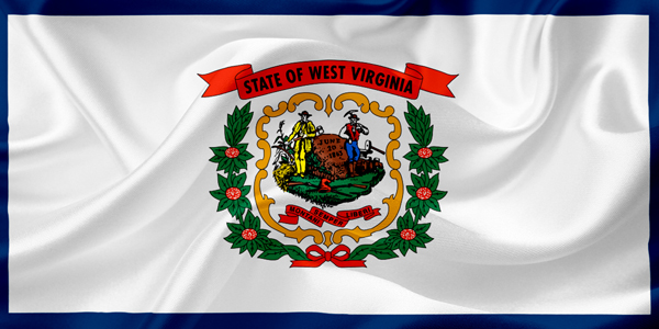 West-Virginia-CS-215.jpg