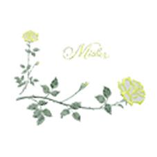 MotherRoses_Yellow.jpg
