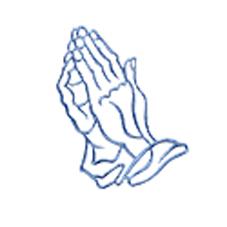 PrayingHands_Blue.jpg