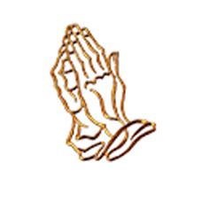 PrayingHands_Copper.jpg