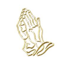 PrayingHands_Gold.jpg
