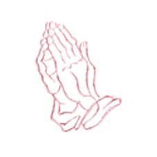 PrayingHands_Pink.jpg