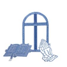 CrossBibleHands_Blue.jpg