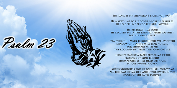 Psalm-23-Praying-Hands-8in-x-4in.jpg