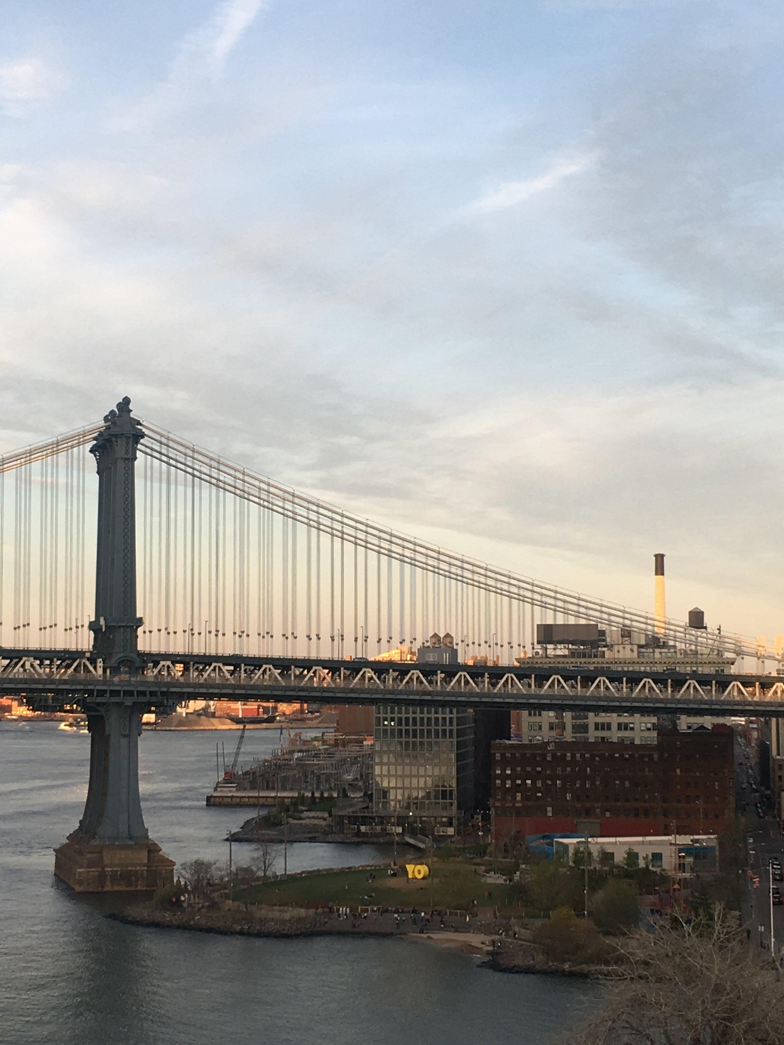 Dumbo Brooklyn NYC Nimea Ariana.jpg