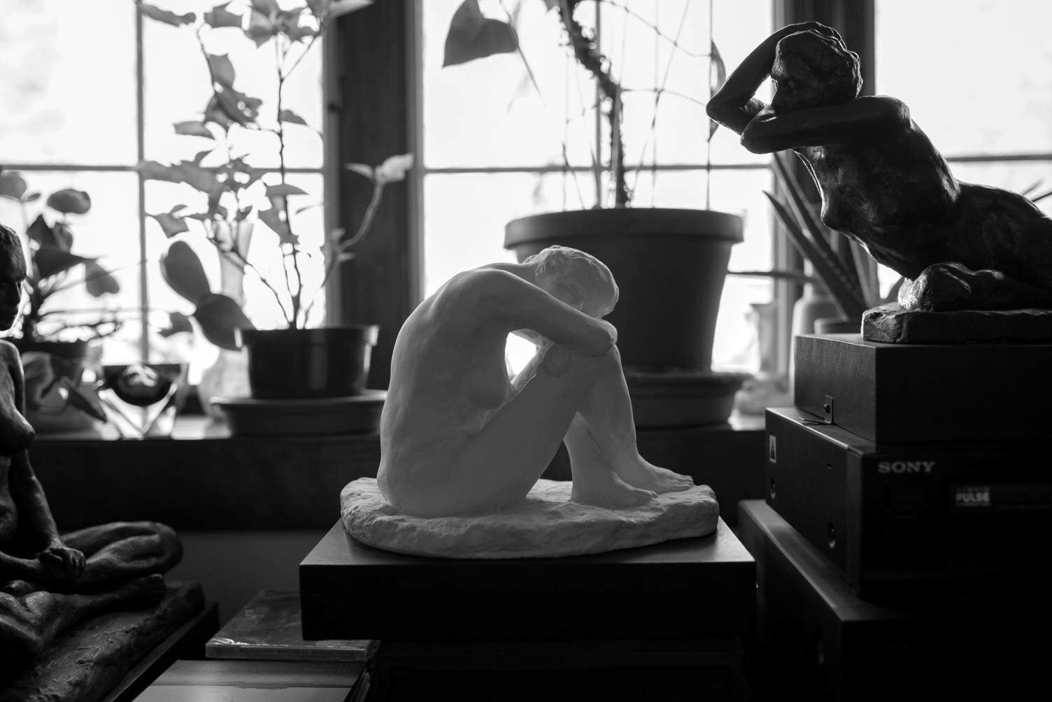 Body 5.jpg