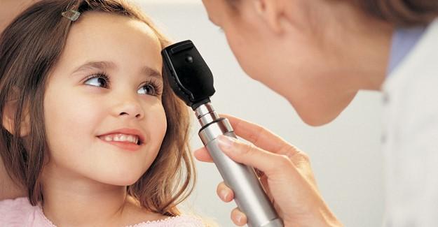 child eye exam.jpg