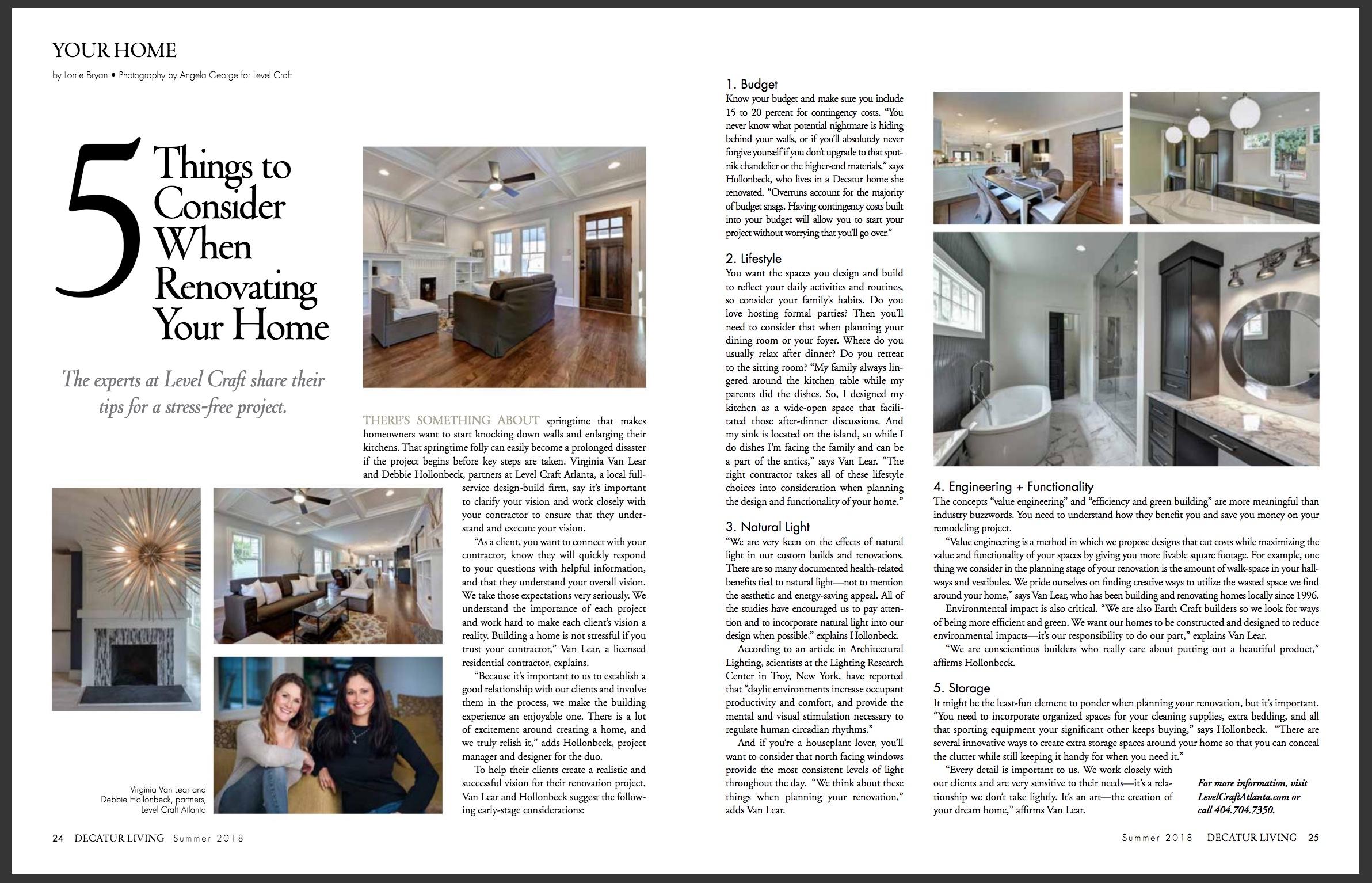 Decatur Living Article - Summer 2018.jpeg