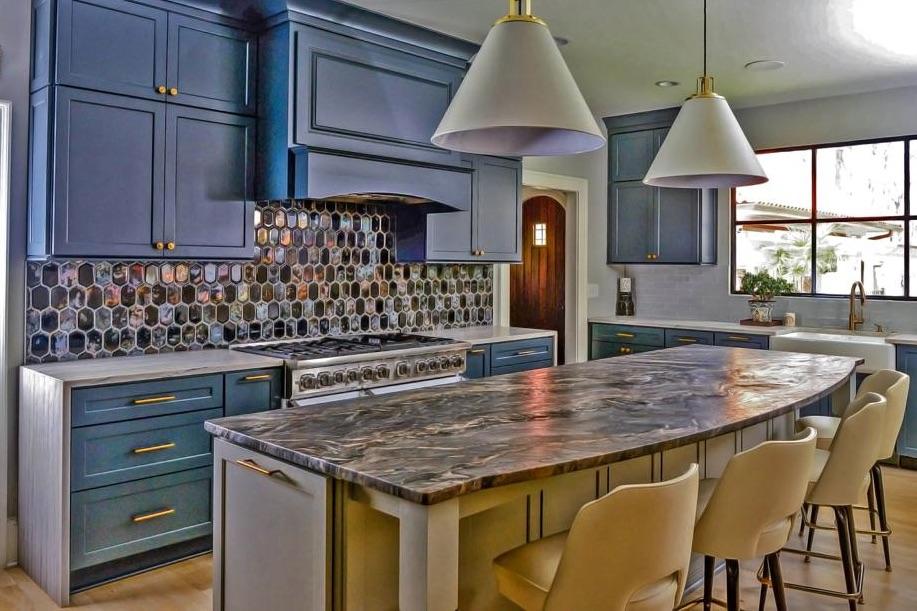 kitchendruid.jpg