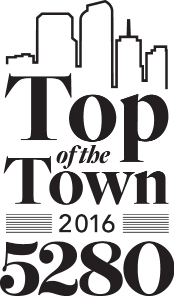 5280 Top of Town 2016.png