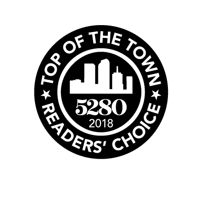 5280 Top of Town 2018.png