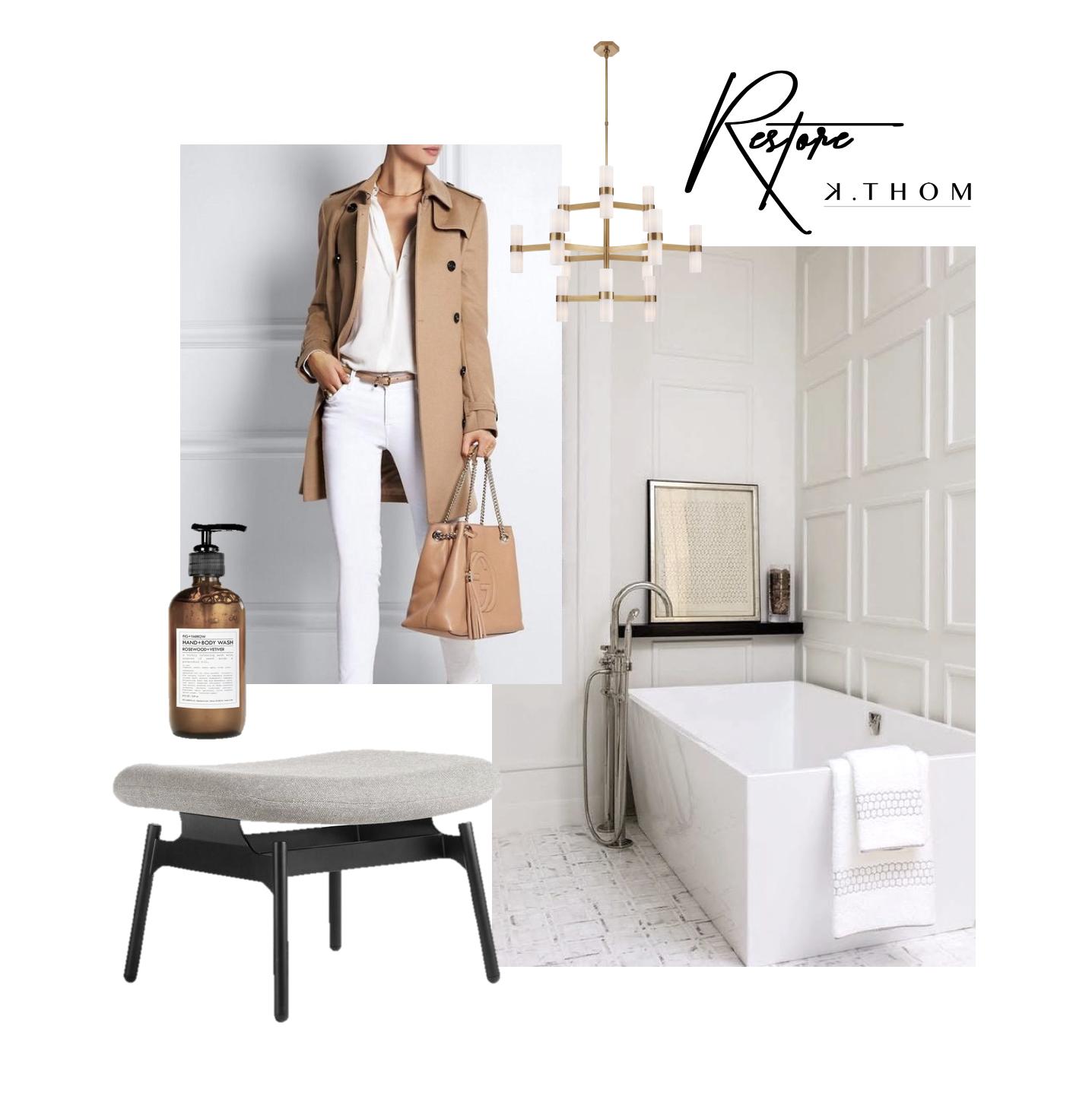 Studio Thomas Bathroom Design.png
