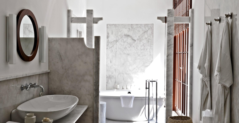 Amanruya Bodrum Turkey Bathroom pavilion_bathroom_office_4634_2.jpg