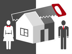 alameda-county-property-division-divorce-lawyer.jpg